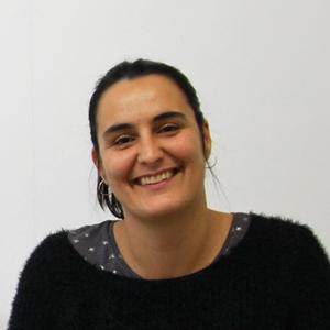 Testimonial Carlota Iglesias