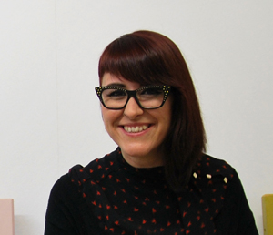 Testimonial Elena Crespi