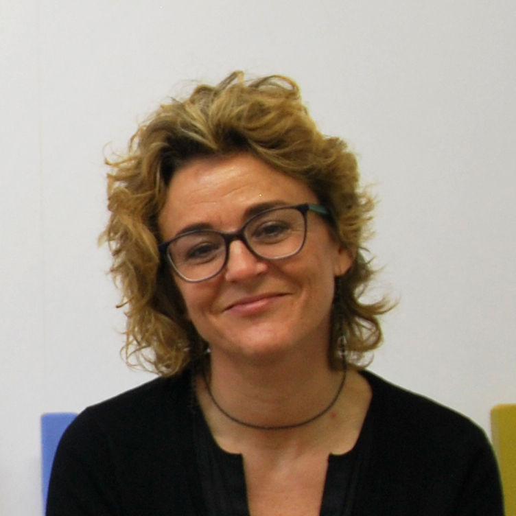 Testimonial Elisabeth Rusiñol