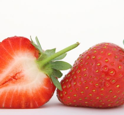 5 ingredients per arribar a l'orgasme en parella